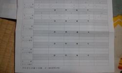 2011-01-06 17.26.18.jpg
